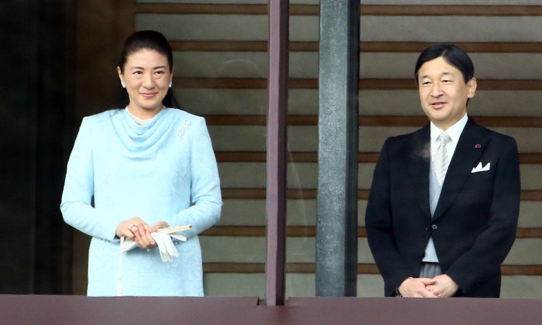 El Gobierno de Japón rechaza incluir a las mujeres en la línea de sucesión al trono