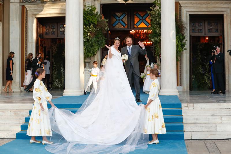 свадьба пара-4