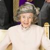 Reducen la asignación pública de la reina Fabiola de Bélgica y discuten la posibilidad de declarar ilegal su fundación