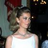 Paola de Bélgica, la historia de una de las Princesas europeas más bellas de su época