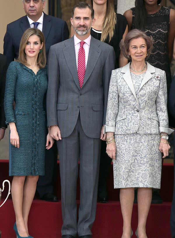 reyes-espana-sofia1