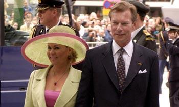 Los reyes Juan Carlos y Sofía asistirán al funeral de Fabiola de Bélgica