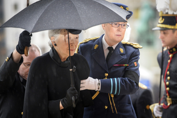 royals-michiko-getty-