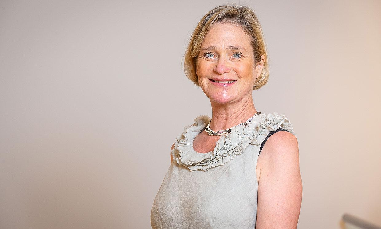 Delphine Boël lo ha conseguido: un juez le concede el título de princesa de Bélgica