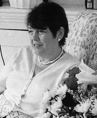 Mary Donaldson: la abogada australiana que podría ser Princesa de Dinamarca