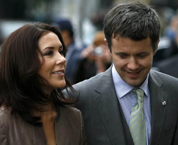 Apretada agenda para los príncipes Federico y Mary de Dinamarca en su vuelta al trabajo