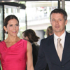 La Familia Real danesa, de celebración por partida triple