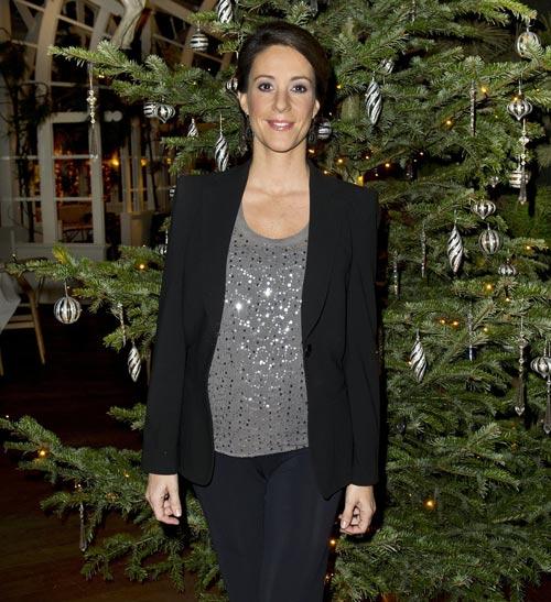 Marie de Dinamarca: 'La vida de princesa no es la de los cuentos. Tenemos una gran responsabilidad'