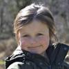 Nuevas fotografías oficiales de la princesa Isabella en su quinto cumpleaños