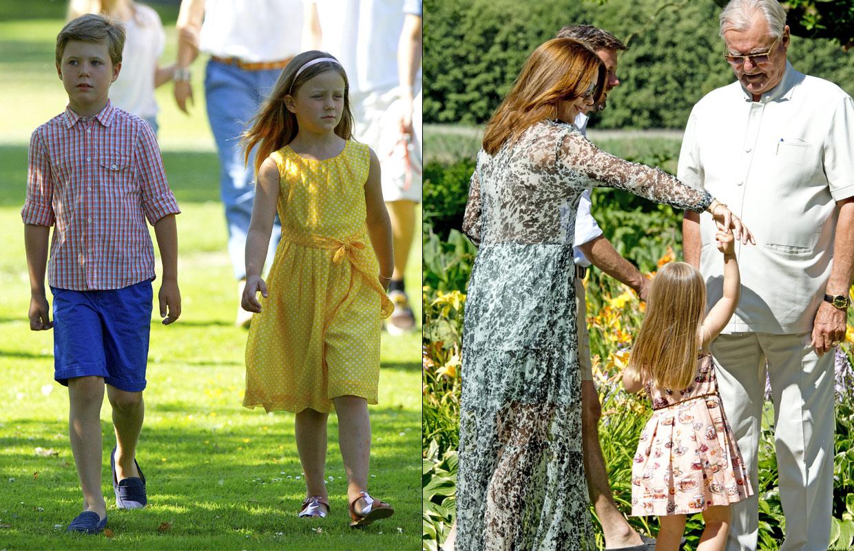 http://www.hola.com/imagenes/realeza/casa_danesa/2014072472740/familia-real-dinamarca-posado-verano/0-281-641/princesa-mary-9cp-g3--a.jpg