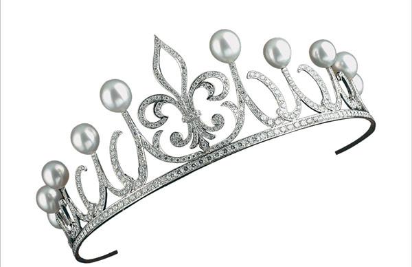 nueva-tiara-1-