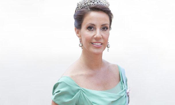 El comunicado más inesperado de la Casa Real de Dinamarca: desmiente una operación estética de la princesa Marie