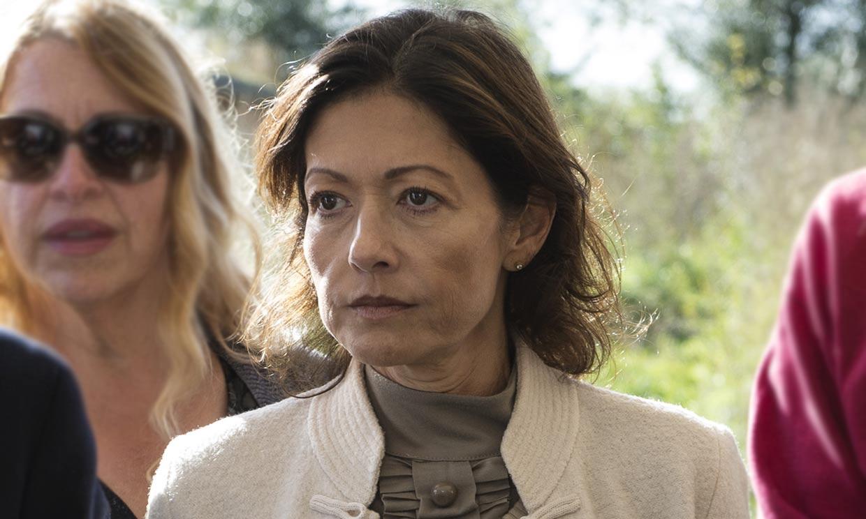 El motivo por el que la condesa Alejandra ha roto de forma repentina con su novio