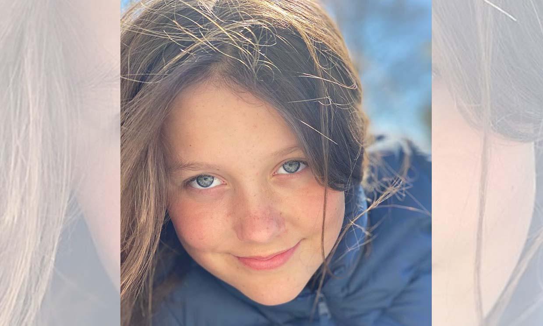 Mary de Dinamarca, la mejor fotógrafa de su hija Isabella, que sopla 13 velas con fotos inéditas