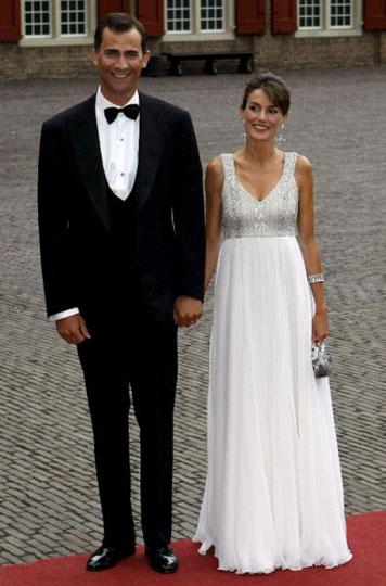 felipe varela vestidos novias