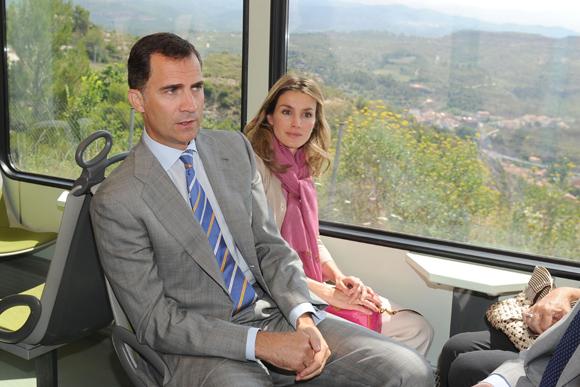 principes-asturias4--a.jpg