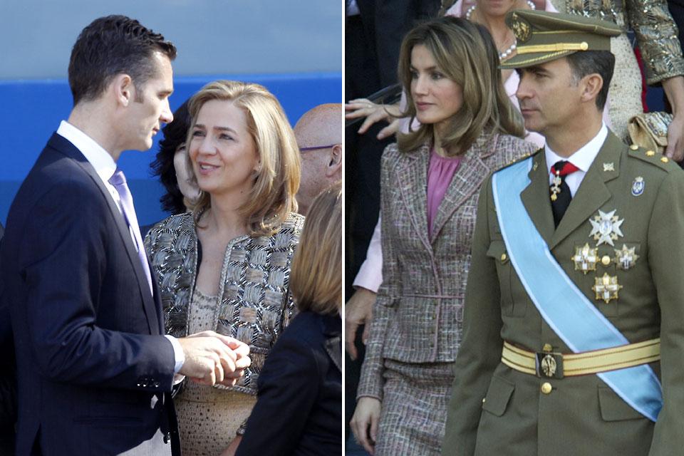 hispanidad-parejas--a.jpg