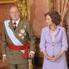 La Casa del Rey aclara que la pertenencia a la Familia Real está regulada por ley