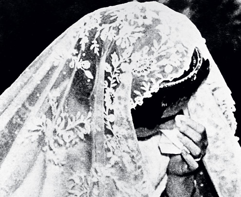 Matrimonio Catolico Ortodoxo : Bodas de oro los reyes una vida juntos servicio a