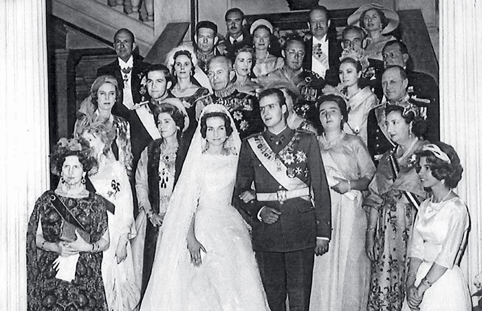 Juan Carlos y Sofía - Página 7 20--a
