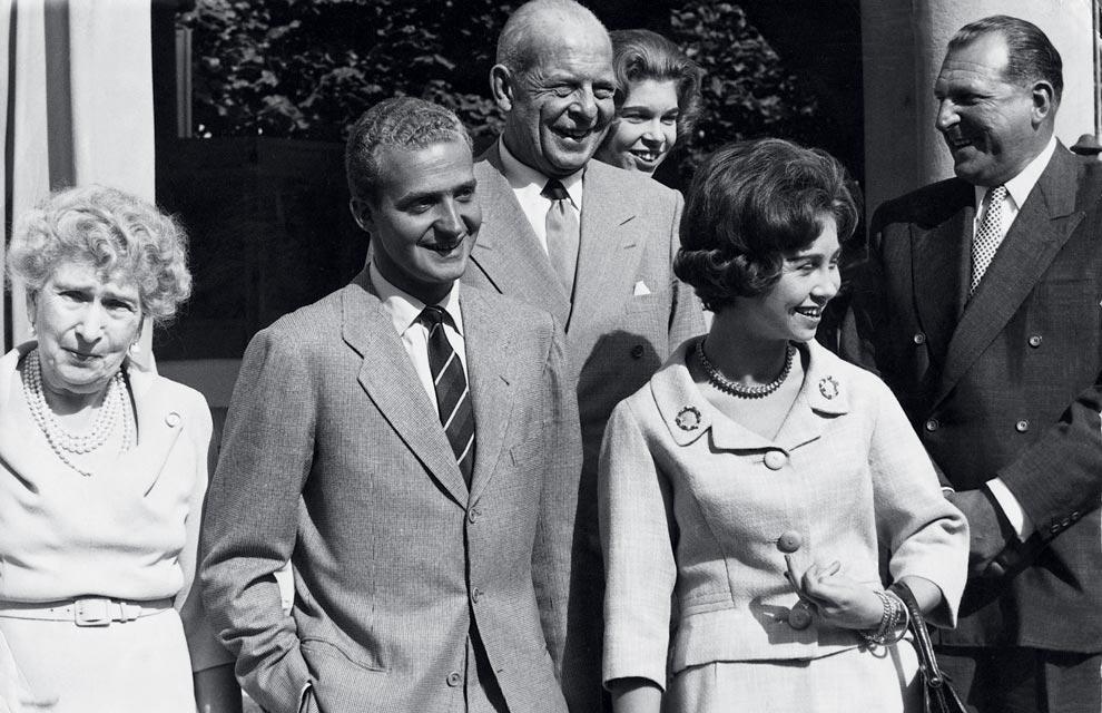 Juan Carlos y Sofía - Página 7 Reyes17--a
