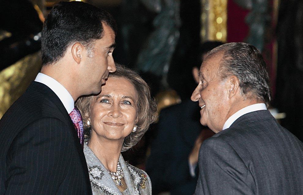 Juan Carlos y Sofía - Página 7 Ppe--a