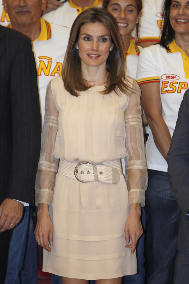 Doña Sofia y Don Juan Carlos Eo-princesa-letizia--a