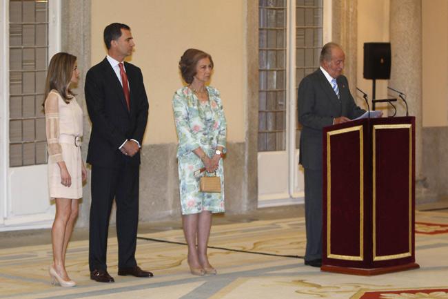 Doña Sofia y Don Juan Carlos Eo-reyes-principes2--a