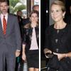 La agenda oficial de la Familia Real española no sufre la caída de la hoja y llena el otoño de citas reales