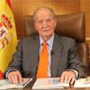 El Rey, 'presente en la distancia' en la Cumbre Iberoamericana