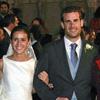 Los Duques de Palma regresan a Barcelona para asistir a la boda del hijo de José Manuel Lara