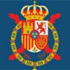 La Casa Real abre su cuenta oficial en Twitter