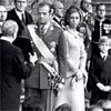Los hechos históricos que han marcado el reinado de don Juan Carlos