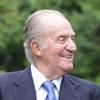 El rey Juan Carlos, principal artífice de la reforma política y democratización