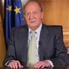 Rey Juan Carlos: 'Quiero lo mejor para España y el Príncipe de Asturias encarna la estabilidad'