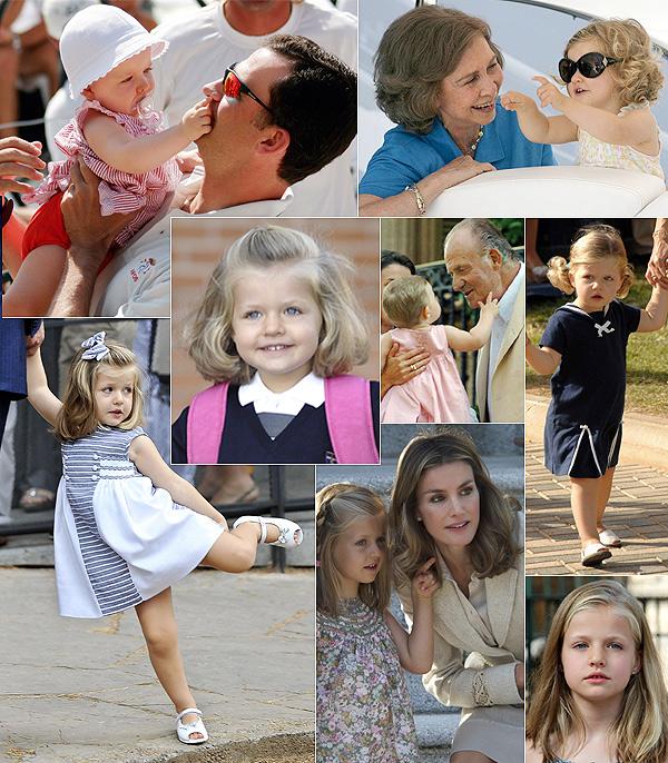 http://www.hola.com/imagenes//realeza/casa_espanola/2014061171879/princesa-leonor-como-es-princesa-asturias/0-273-665/leonor-heredera--z.jpg