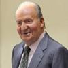 Emoción y agradecimiento en el último acto oficial de don Juan Carlos como Rey de España