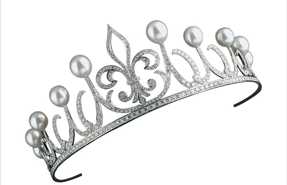 Coronación Felipe Vi La Reina Sofía Cede A Doña Letizia Las Joyas