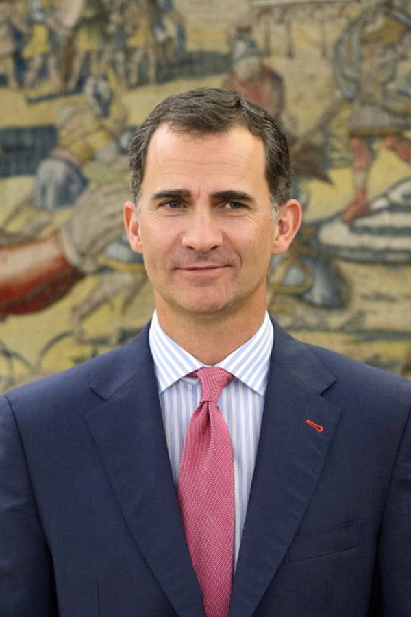 Fuentes de la Casa del Rey adelantan las nuevas medidas que el rey Felipe ha tomado para mejorar el funcionamiento de la institución