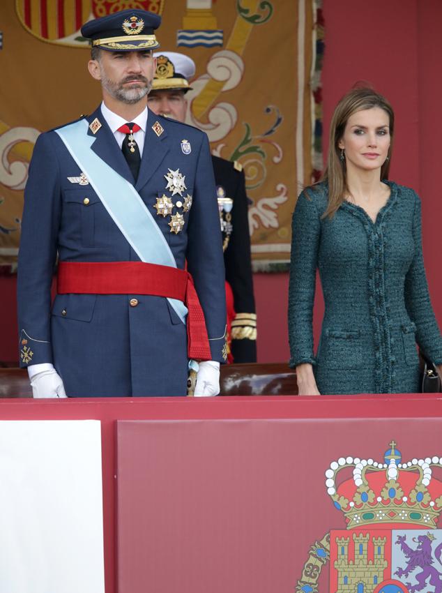 Los Reyes visitan en unas horas a Guillermo y Máxima de Holanda