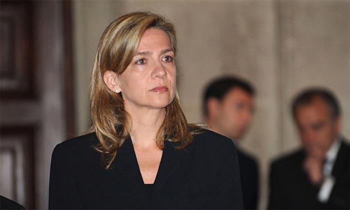¿Cómo será el primer día de juicio de la infanta Cristina e Iñaki Urdangarín?