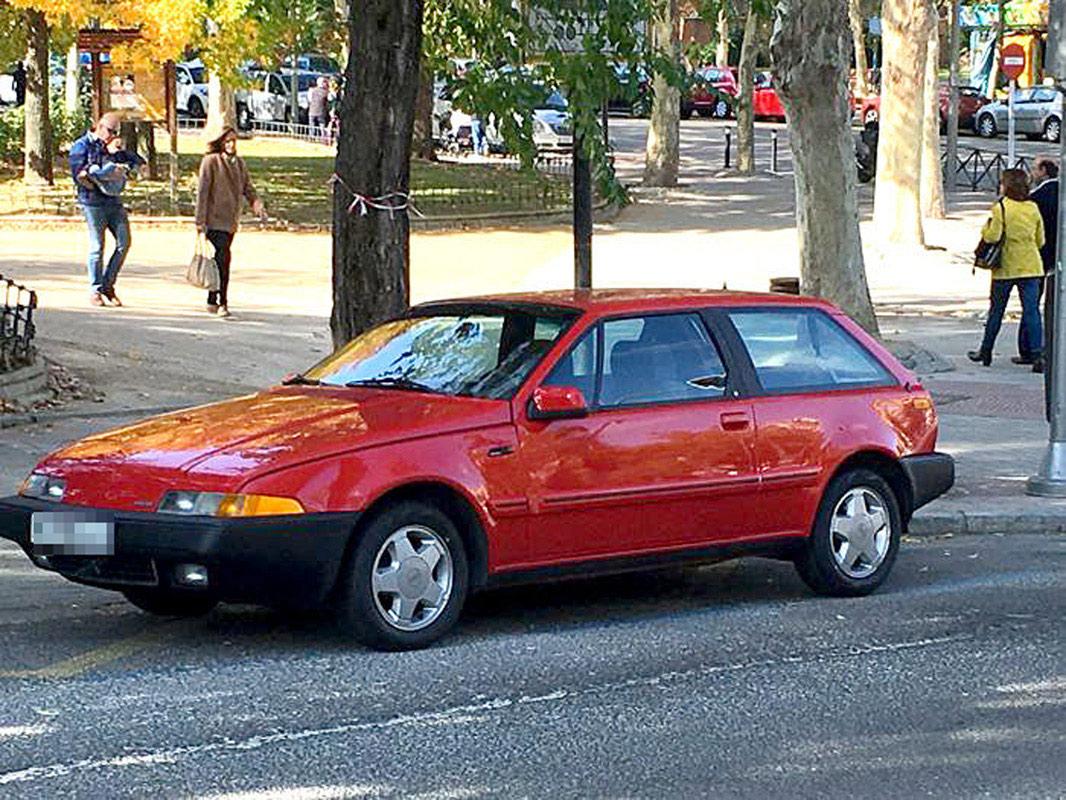 coche-rey-felipe2
