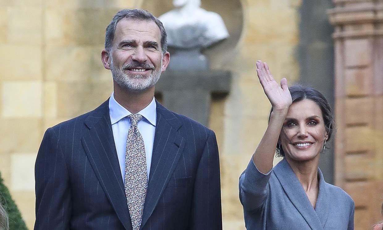 ¿Por qué es tan significativo el viaje de los reyes a Cuba?