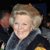 La reina Beatriz de Holanda celebra su 72º cumpleaños con un aumento de la popularidad entre sus súbditos