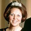 Beatriz de Holanda, historia de un reinado