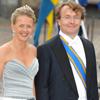 El príncipe Friso, trasladado a Holanda