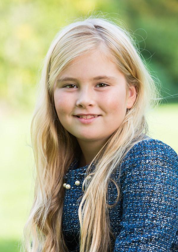 prinses_van_oranje_jm01-