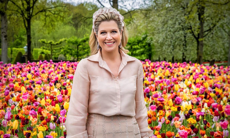 Máxima de Holanda cumple 50 años: descubre 10 curiosidades de una de las reinas más carismáticas