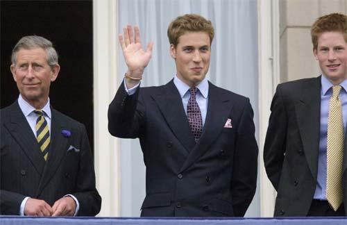 Termina el Jubileo de la Reina con Inglaterra rendida a sus pies