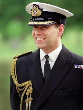 El Rey de Jordania ha sido nombrado coronel por la Reina de Inglaterra